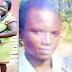 Infidelity: Man kills wife in Benue, woman kills husband in Lagos
