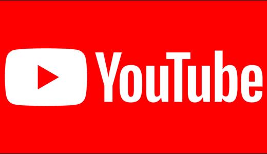 Daftar Lengkap Shortcut Keyboard Youtube Yang Wajib Kamu Ketahui