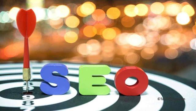 9 Cara Optimasi SEO Onpage pada Blog yang Baik dan Berkualitas