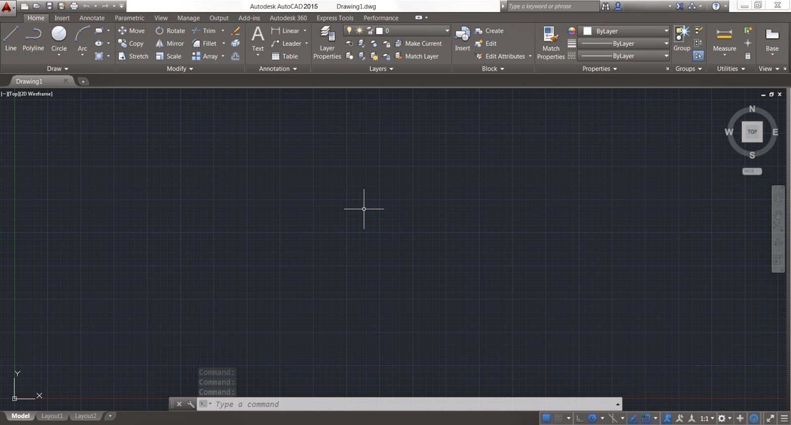 AutoCAD 2020 For Windows 10 Free Download