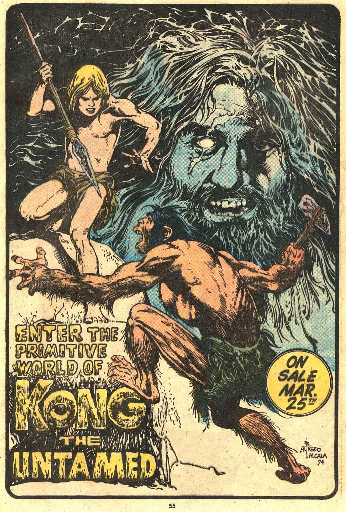 Read online World's Finest Comics comic -  Issue #230 - 51