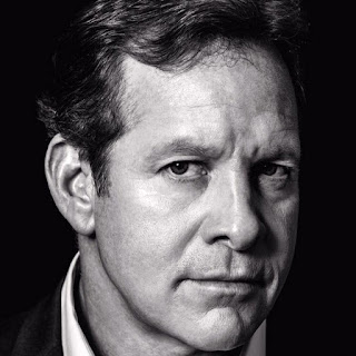 Steve Guttenberg net worth, age, dead, what happened to, now, movies, police academy, films, actor christmas movies