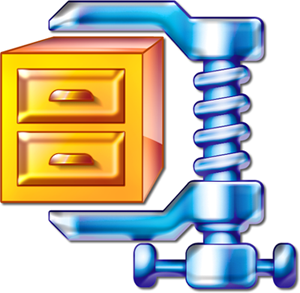 Download-WinZip-WinZip-program-to-decode-and-compress-files