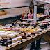 Resep Cara Membuat Roti Unyil yang Empuk dan Enak