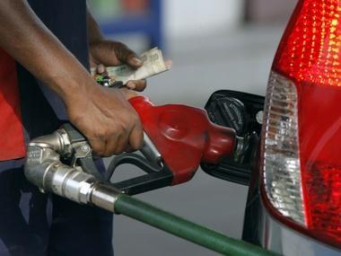 PPPRA blames N145 petrol price on forex crisis