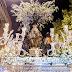 Virgen de Valvanera 2.013