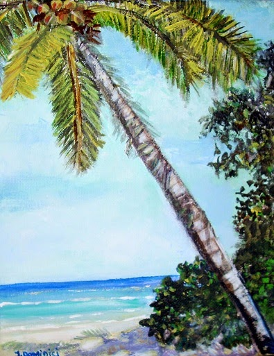 https://www.etsy.com/listing/221745981/cocos-keeling-islands-by-teresa-dominici?ref=shop_home_active_8