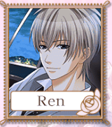 http://otomeotakugirl.blogspot.com/2014/04/my-forged-wedding-ren-main-story-cgs.html