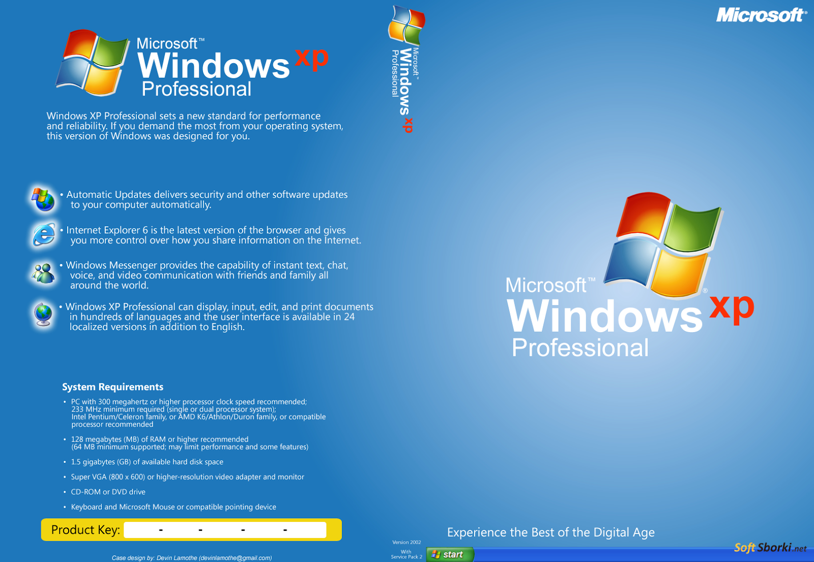 Service pack 2 windows 8