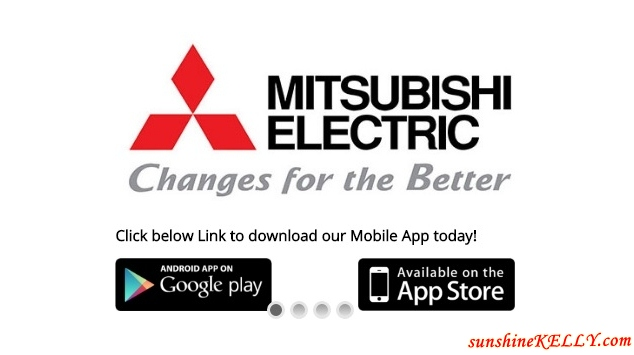 Mitsubishi Electric's New R32 MS-HN Gears Up for a Greener Tomorrow