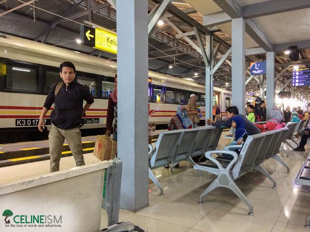 train stations in yogyakarta
