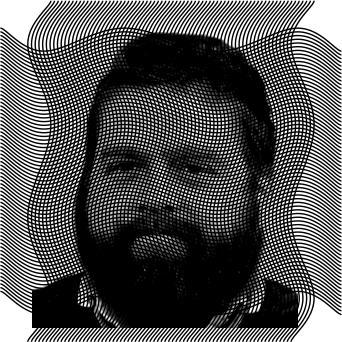 Coreldraw lengkap pdf tutorial