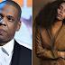JAY-Z finalmente fala da briga com Solange, irmã da Beyoncé, no elevador