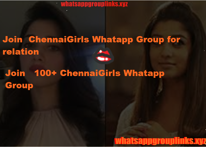 Tamil whatsapp number for Friendship