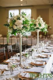 Flower For Table Decoration