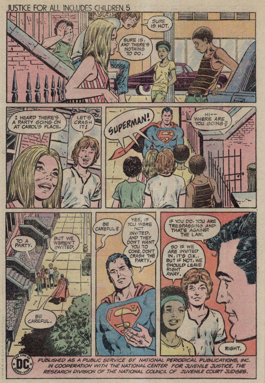 Read online All-Star Comics comic -  Issue #61 - 28