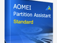 Download AOMEI Partition Assistant 2017 for PC