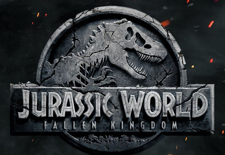 MOVIES: Jurassic World: Fallen Kingdom - Open Discussion Thread and Poll