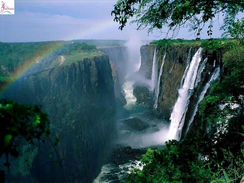 Natural wonders of the world 1 10