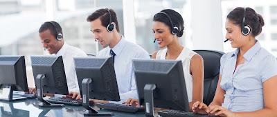 Call Center Agent Job Openings In Dubai