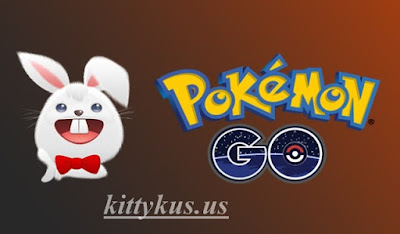 Cara Download Pokemon Go Di Tutuapp (Android)