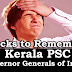 Trick to Remember Governor General of India - Kerala PSC