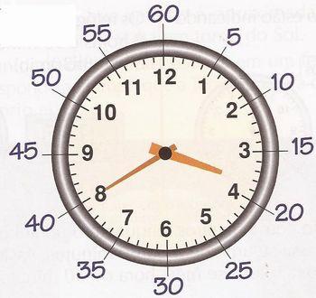 1 min 3o segundos de pendejadas o mostrando su cuerpo - 5 6