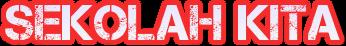 MODAL DASAR GURU PROFESIONAL