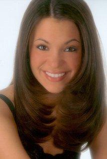 Samantha Hahn