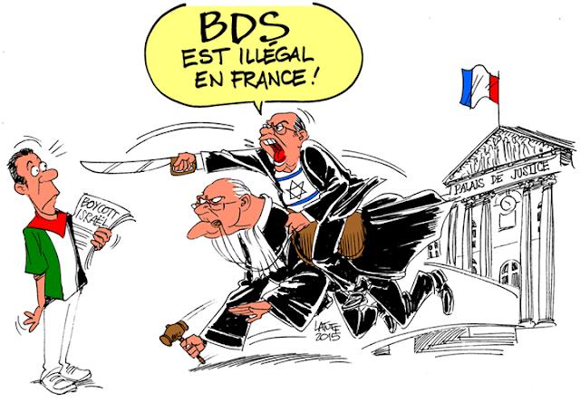 L'OBSERVATEUR DU PÉRIL INNOMMABLE: L'Europe et surtout la Suède antijuives?  L'Union européenne condamne les colonies illégales israéliennes, ...