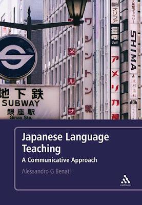 Download free ebook Japanese Language Teaching - A Communicative Approach pdf
