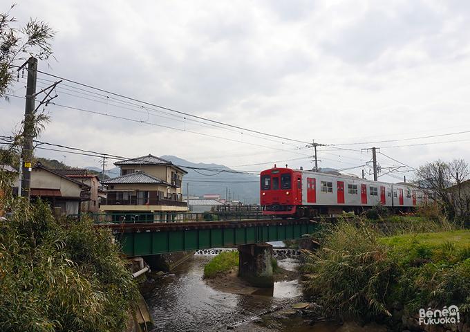 福吉、糸島、福岡