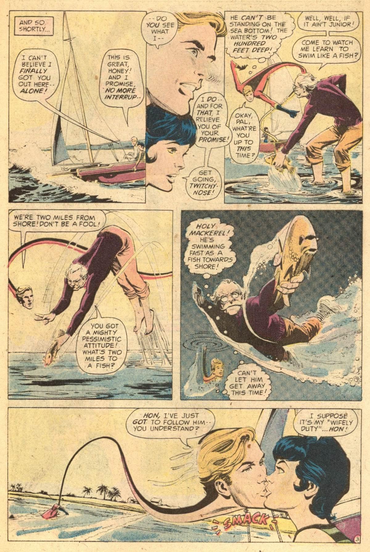 Detective Comics (1937) 449 Page 26