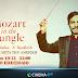 Mozart in the Jungle 3 | Έρχεται αποκλειστικά στην Cosmote tv