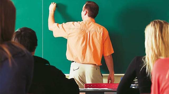 Αργολίδα: Προσωρινές Τοποθετήσεις Εκπαιδευτικών Διεύθυνσης Δευτεροβάθμιας Εκπαίδευσης