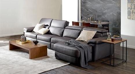 Model Kursi Sofa Ruang Tamu Minimalis Terbaru 2018 Paling Banyak Peminatnya