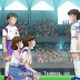 Download Captain Tsubasa (2018) Episode 22 Subtitle Indonesia