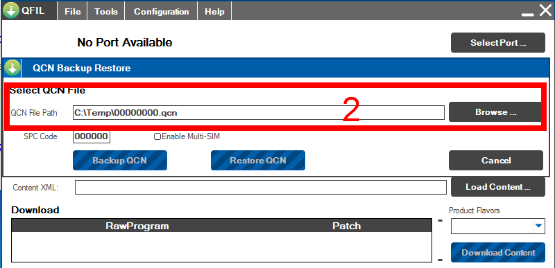 OPPO A37FW /A37F/ F3 PLUS REGION UNLOCK SOLUTION [PREMIUM