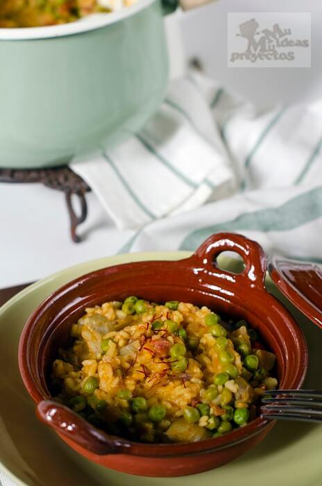 arroz-campesina4