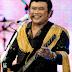 Download Kumpulan Lagu Rhoma Irama Mp3 Terlengkap dan Terbaru
