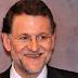 Mariano Rajoy saca otros 8.700 millones de la hucha de las pensiones.