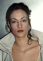 Zorana Becic