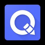 Editor de textos QuickEdit Pro
