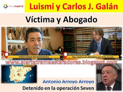 http://telemadrid.es/emision_en_directo