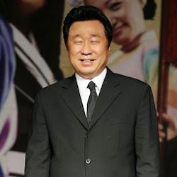 Lim Ha ryong