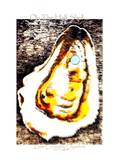 http://fineartamerica.com/featured/oyster-wit-pearl-c-f-legette.html?newartwork=true