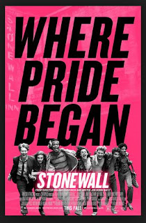Download Film Stonewall ( 2015 ) Bluray 720p