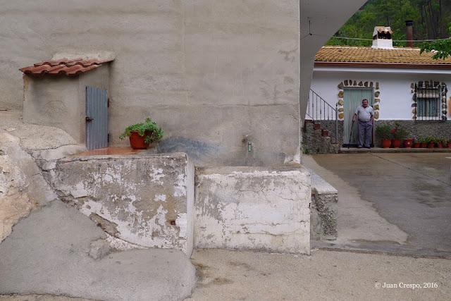 lavadero-arroyo-de-la-quebrada
