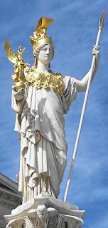https://www.poesia-arte-mitos.com/atenea-diosa-griega-mito-y-significado/