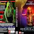 Capa DVD Demônio De Neon